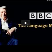 言語指導の神!ミシェルトーマスのレビュー,その圧倒的な効果とオ