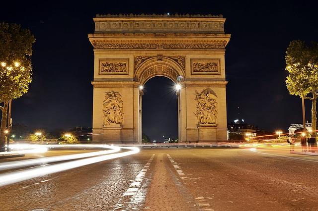[フランス語検定]0からフランス語独学で攻略するためのレベル別おすすめ教材18選