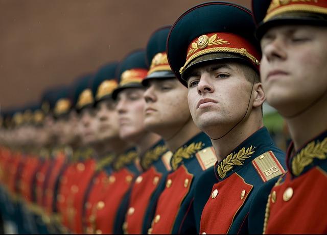 ロシア語|完了体動詞と不完了体動詞の見分け方