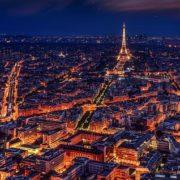 【仏検対応】フランス語おすすめ単語帳とフランス語アプリ10選と