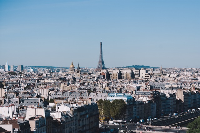 フランス語文法解説|直接法大過去の0からわかりやすく徹底解説