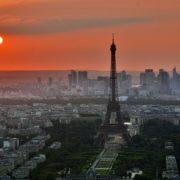 フランス語直接法半過去をわかりやすく徹底解説