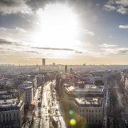 【無料でできる】フランス語を短期間で独学で話せるためのおすすめ