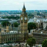【ブリグジット】イギリス、ヨーロッパへ旅行の影響とは?メリット