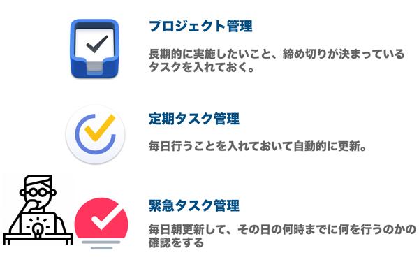 20201217 アプリ紹介