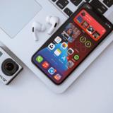 iPhone/iPadおすすめウィジェット|他の人と格段に差別