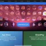 iPad/iOS/15 Mac Monterey を早期にインストールする方法/ 一足先に開発者用のアカウントで体験!
