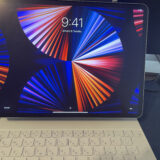 M1 最強新型iPad Pro 使用感レビュー| 何が変わったのか?